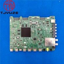 Bon test BN41-01800B pour la carte mère Samsung BN94-06023N BN41-01800A