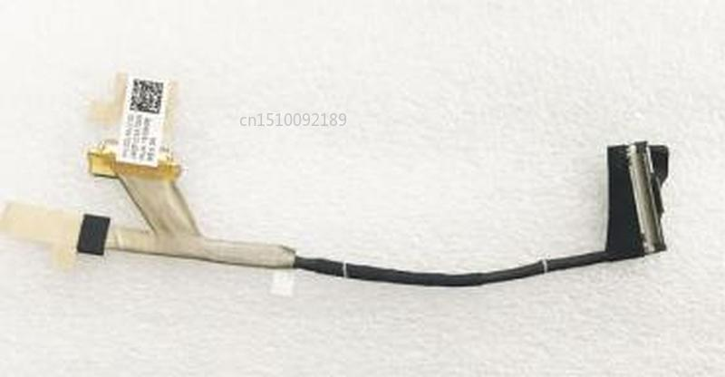 New And Original FOR Lenovo Yoga 11e Lcd Touch Cable DDLI6ALC120 Free Shipping