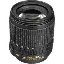 Nikon 18-105 mm f/3.5-5.6G ED VR Lens AF-S DX Lenses for Nikon D3200 D3300 D3400 D5200 D5300 D5500 D90 D7100 D7200 D500