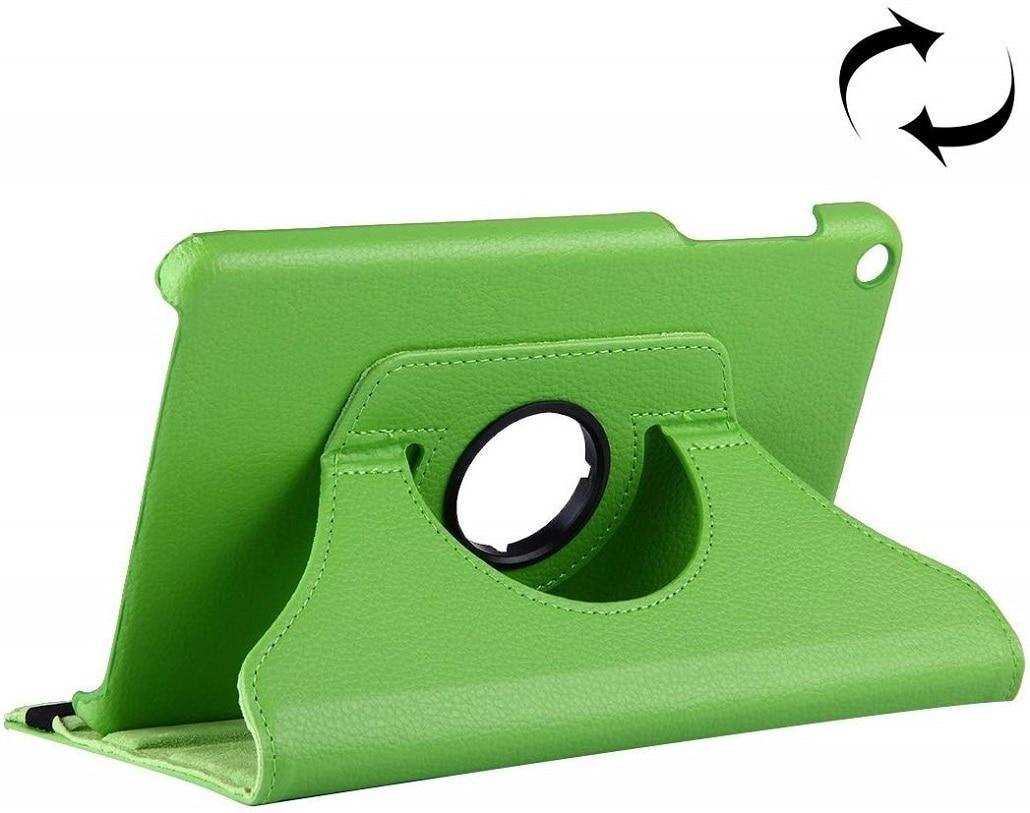 MediaPad T1 7.0 Case 360 Degree Rotating Folio PU Leather Case Flip Cover For Huawei MediaPad T1 7.0 T1-701U T1-701 701 701U