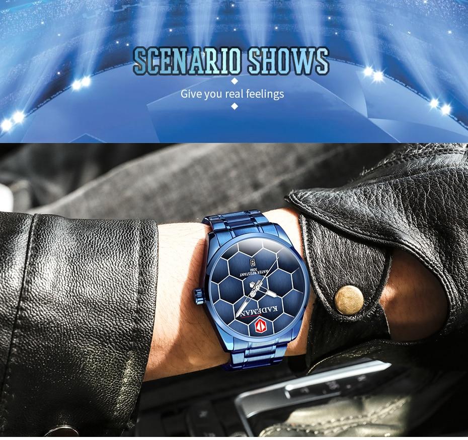 watches_03