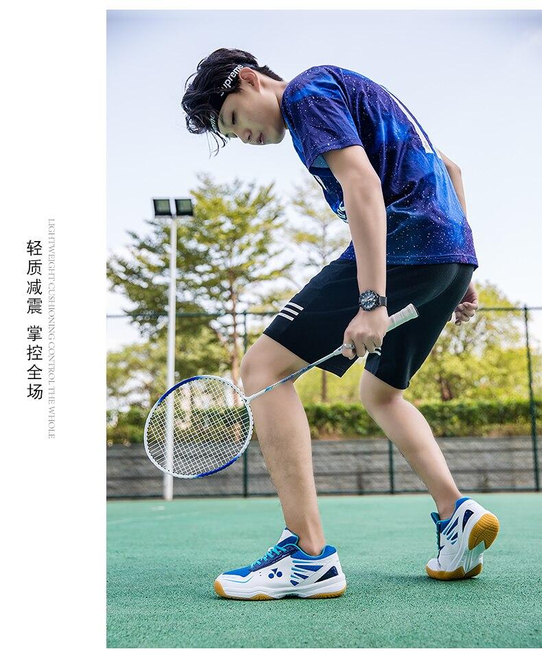 indoor tribunal sapato menino sola de borracha tênis mulher