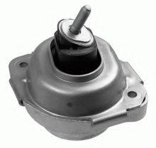 Motor Mount Voor Bmw 2.0d X3 Rechts E83 22113400342 22113421300 Motor Montage