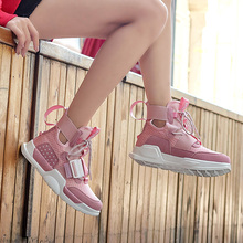 Women Casual Shoes Scarpe Donna Unisex P