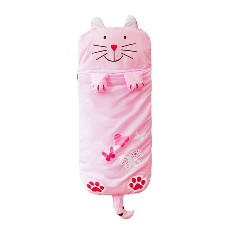 Спальные мешки; постельные принадлежности для малышей; спальный мешок для младенцев; зимний спальный мешок с изображением животных из муль