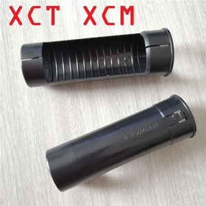 XCM XCT Front Fork Inner Pipe Outer Lining Guide Tube Original Suntour Fork Repair Parts(China)