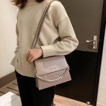 Senhoras de couro do plutônio retro vintage bolsa hobos grande capacidade sacola senhoras saco pão francês bolsa feminina