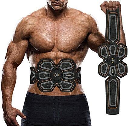 usb de carregamento massageador para corpo