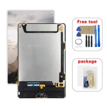 High Quality For Huawei MATEPAD PRO 10.8 MRX-W09 MRX-W19 MRX-AL19 MRX-AL09 Lcd display Touch Screen Digitizer Assembly