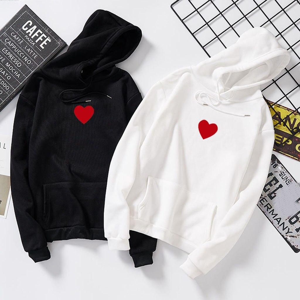 JIN YONG I/â/€m So Freaking Cold Men Long Sleeve Pullover Basic Hoodies Hooded Sweatshirt