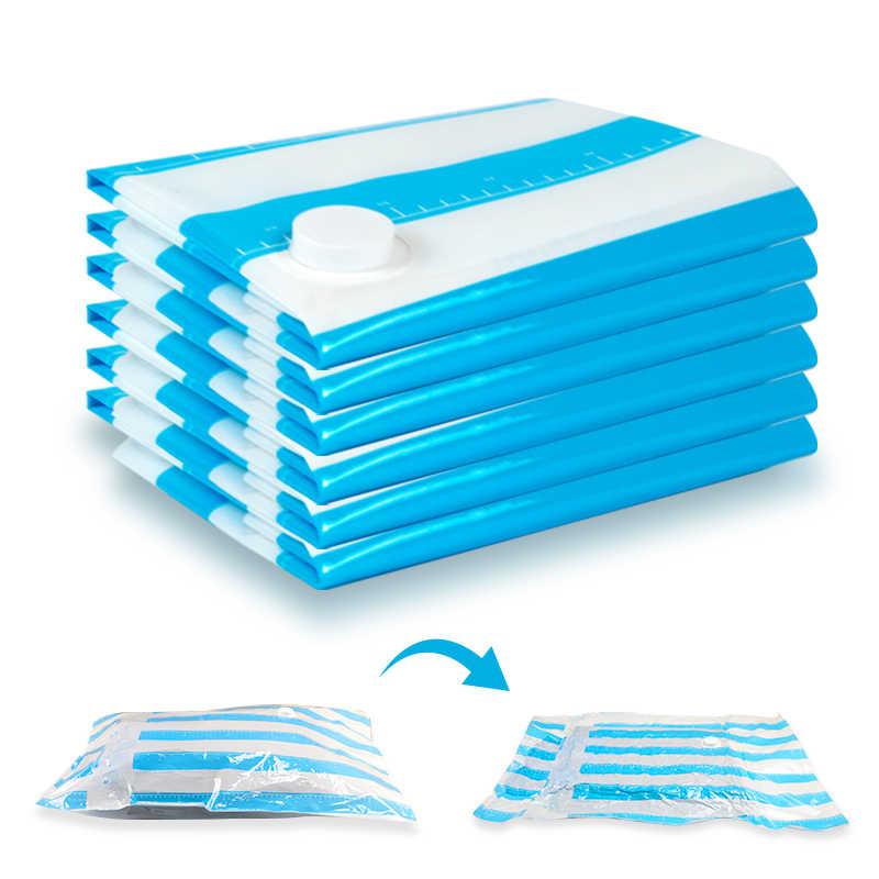 Пакеты для вакуумного упаковщика одежды массажер о или е