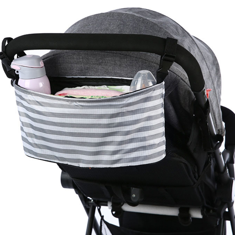 Baby Stroller Bag Diaper Bag Backpack Maternity Bag Changing Bags Mommy Yoya Accessories Hanging Buggy Pram Cart Materny Bag