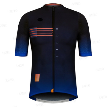 2020  gobikful Summer TEAM cycling jersey set breathable quick-drying ropa ciclismo Pro clothing
