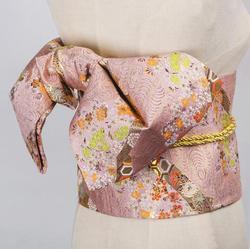 Женское подиумное модное винтажное роскошное платье с большим бантом, женское платье, Корсеты с поясом, широкий пояс R1079
