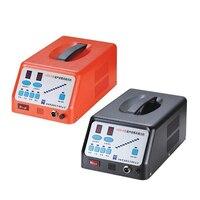 YJCS 6 multifunctionele Ultrasone Mold Polijstmachine Polijstmachine/rood-in Polijsters van Gereedschap op