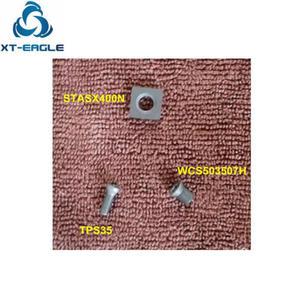 Image 3 - SOMT1204 SOET12T3 gioăng STASX400N /STBS500N/ FSSP42/ SM SD12/ SSE13 Vận chuyển miễn phí!