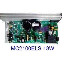 new Treadmill Motor Controller 220V MC2100ELS 18W Lower Control Board Power Supply Board for ICON PROFORM