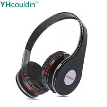 YHcouldin Gaming Headphones With Microphone Wired Over Ear  PS4 Headset 7.1 PC Gamer For Computer white gaming headset for playstation 4 ps4 tablet wired computer 3 5mm over ear hifi stereo headphones with mic led light