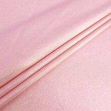 Светильник Роскошные атласные одежда ткань из тюля Высокоточный