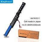 KingSener 14.4V 48WH...