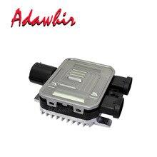 Модуль управления вентилятором охлаждения для LAND ROVER FREELANDER 2 FORD FOCUS 940009402 940008501 940004303 940004204 940008500