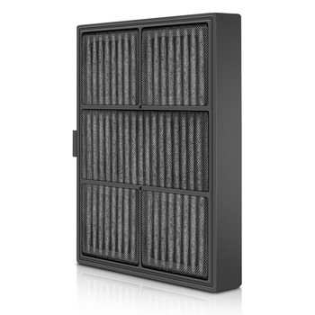 For Amway New Car Air Cleaner Filter 121637CH Composite Filter Element In Addition To Formaldehyde Haze image