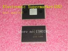 100% New original ASM8903
