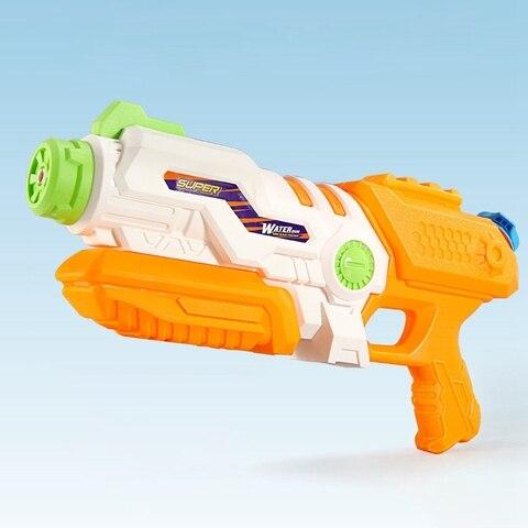 capacidade 6 m pes gama brinquedos agua para crianca adulto