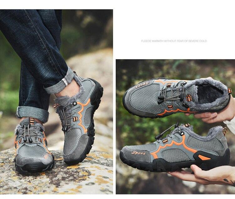 outdoor boots men (23)