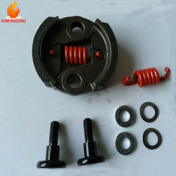 Clutch 8000rpm for 23cc 26cc 29cc 30.5cc Engine for 1/5 HPI KM ROFUN ROVAN Baja 5B 5t 5sc Rc Car Toy Parts