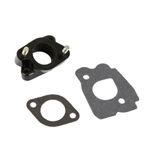 Carburetor-Joint-Kit Easy-Install Gasket Cycle-Replacement Golf-Cart Yamaha Practical