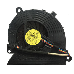 New CPU COOLING FAN FOR HP 18