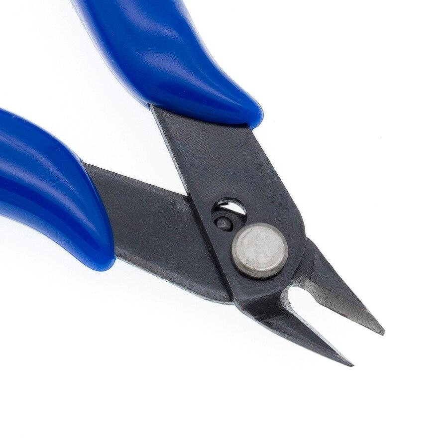 170 желаемый зажим DIY плоскогубцы электронные плоскогубцы диагональные плоскогубцы желаемый зажим