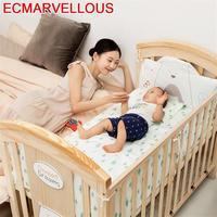 Cama Menino Lozeczko dziecko Recamara Infantil Fille Kinderbed Ranza Camerette drewniane Chambre Lit Enfant Kinderbett Kid Bed na