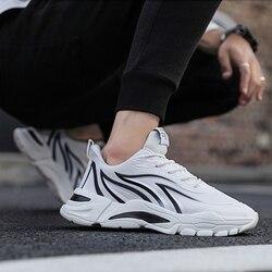 Atmungsaktive Turnschuhe Für Männer Flache Bequeme Beiläufige Schuhe Farbe Sport Casual Schuhe Sneakers Low Top Schuhe Freizeit schuhe NanX330