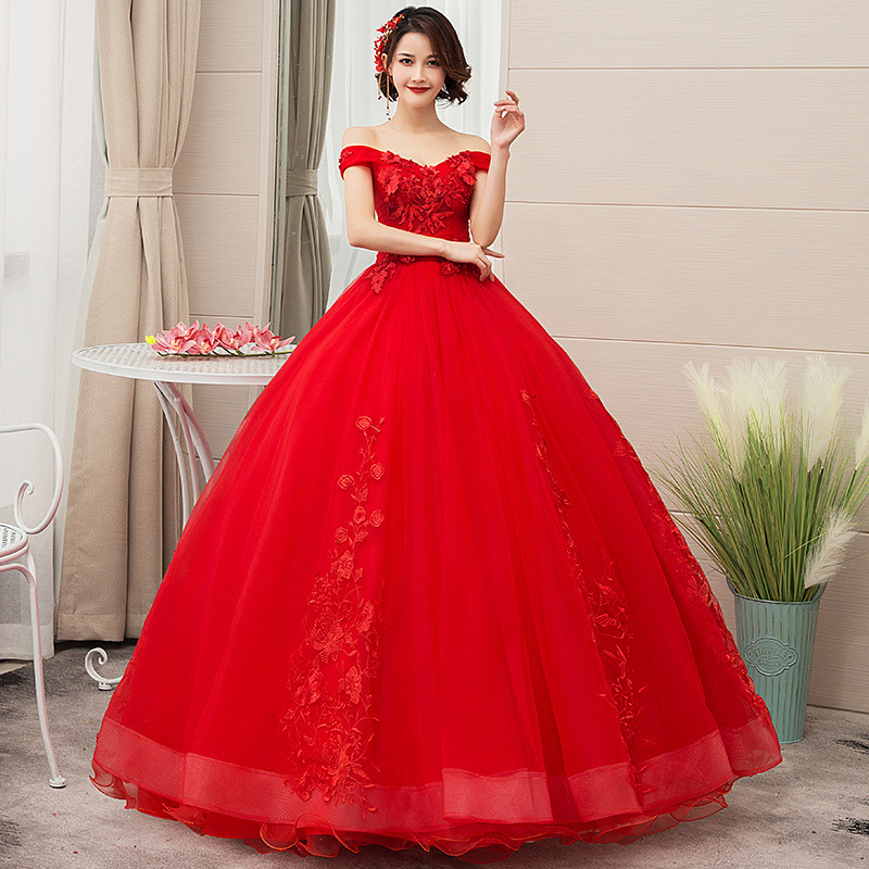 Fairy Vestidos De Dulces 16 Quinceanera Dresses Off Shoulder With Butterfly Organza Sweet 15 Masquerade Ball Gowns - 6