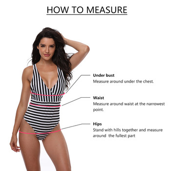 SAGACE Solid Bandeau 2019 One pieces Swimsuit Female Swimwear Women Bow Bathing suit Beach Wear Off Shoulder Swimming Suit 5xl 6