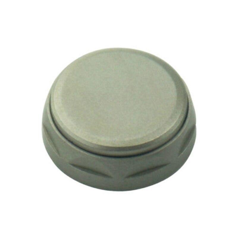 Push-Taste Kappe Für NSK Pana Air Standard