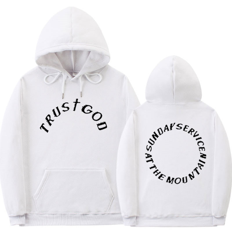 Fashion streetwear printing  Hoodie Sweatshirt Multiple Colour Men Women Hoodies Pullover sudadera hombre