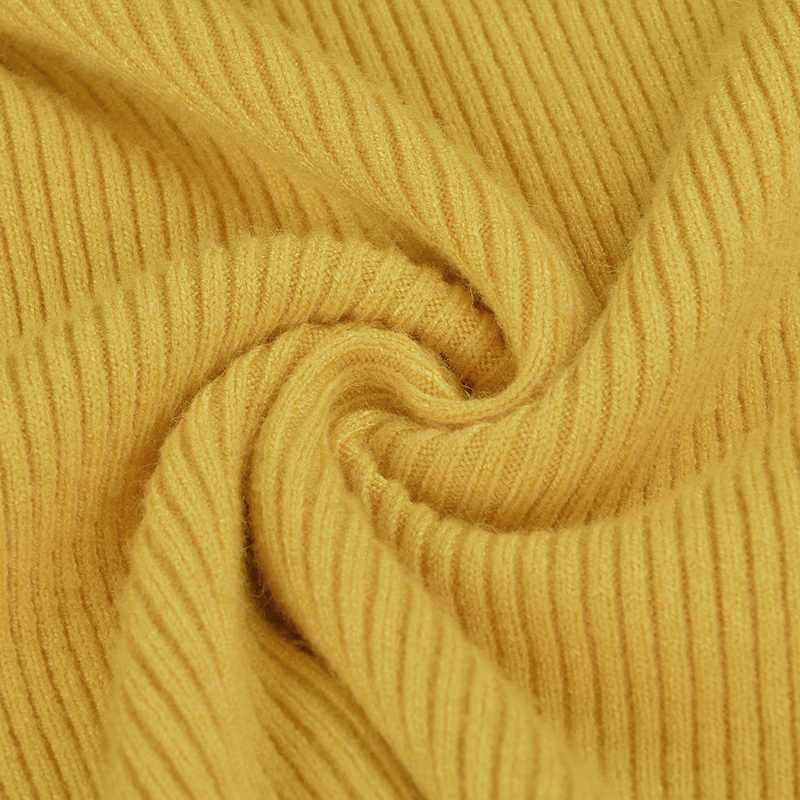 Litthing秋冬の女性のニットタートルネックセーターソフトカジュアルジャンパーファッションスリムファム弾性セータートップ最新