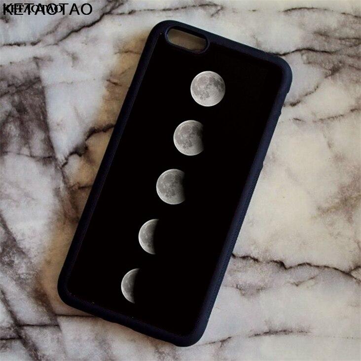 cover iphone 6s spazio