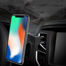 360 Degree Rotation Swivel Ball Head of the Magnetic Mobile Phone Car Holder Stand  CD Slot Telephone Support Mount низкая табуретка cd degree