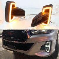 https://ae01.alicdn.com/kf/H32dbc1e698544a9fa3bd9d1fa307fbe8o/2PCS-LED-Toyota-HILUX-Revo-Rocco-2018-2019-TURN.jpg