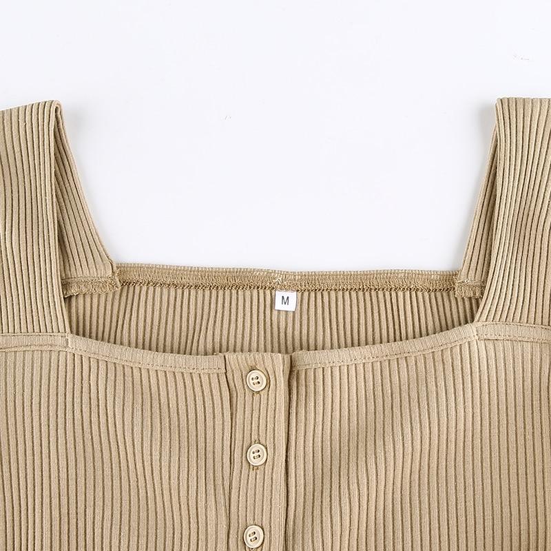 Khaki Bodysuit (6)