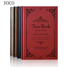 A5 Retro European Magic Student Diary Book Magic Planner Book Hardcover Sketchbook Drawing Paint Graffiti Notebook Copybook цены онлайн