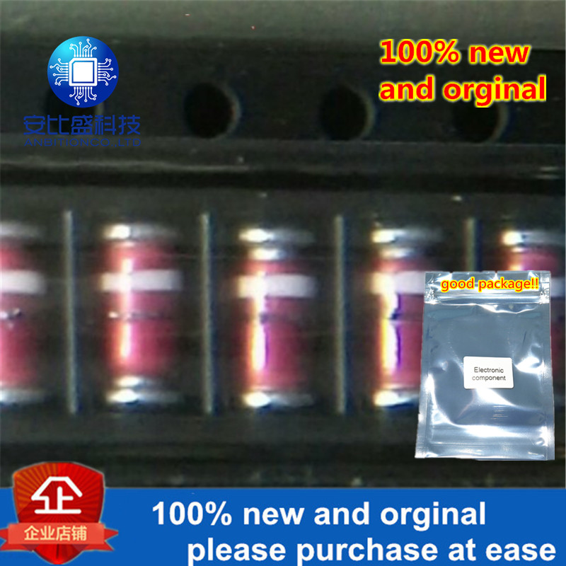 100pcs 100% New And Orginal RLR4002 Nissan Cylinder Patch Do213ab Silk White Ring  In Stock