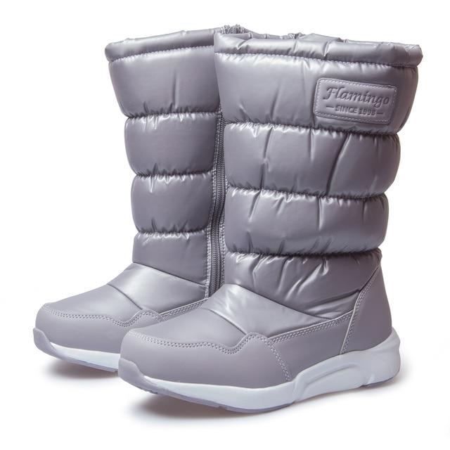 Ботинки Фламинго 92d-nq-1516 ботинки для девочек обувь для детей  31-37#