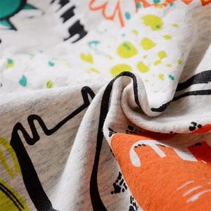 Image 5 - Ensembles de vêtements dautomne pour enfants garçons