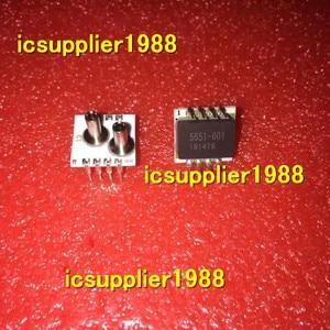 SM5651-001-D 5651-001 аккумулятор большой емкости 5651-001-D SM5852-003-S 5852-003-S BD314 PIC600 LNK305GN STK4191II VIPER17LN LM74CIM-5 LM74CIM5