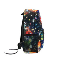 Bangtan7 Galaxy Backpack (20 Models)